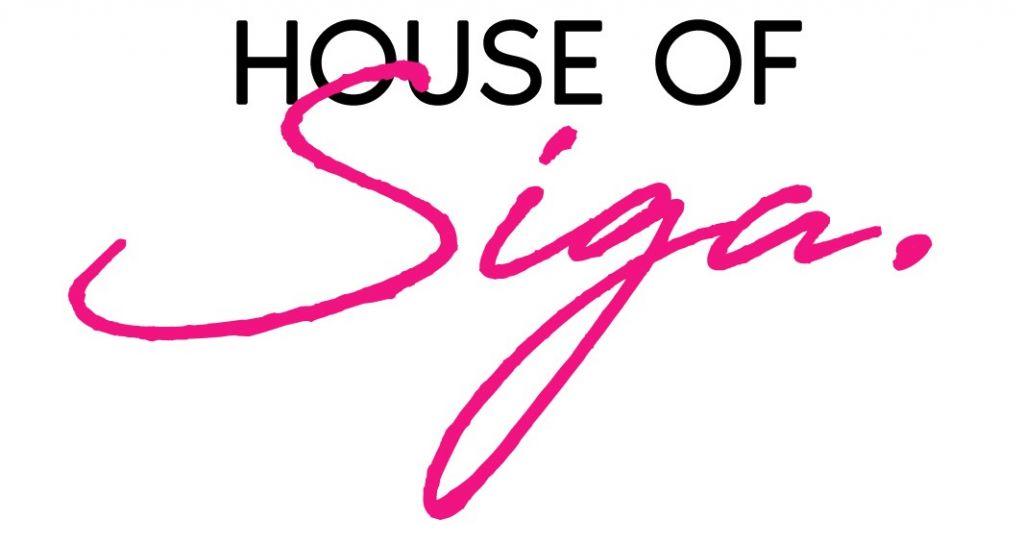 Siga Mode – by Siga.