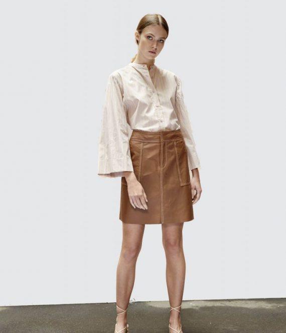 Globa skirt | Levete Room
