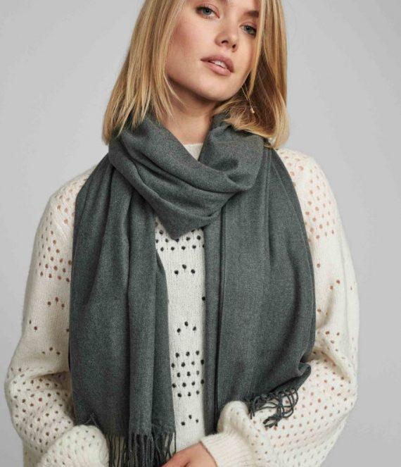 Nubrylee marian scarf | Nümph