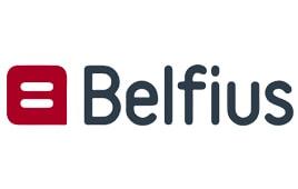 Belfius direct net