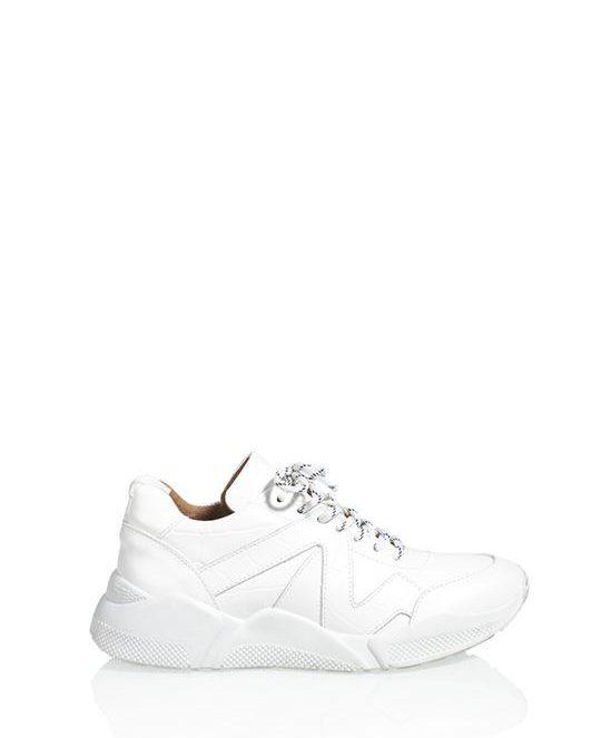 Madrid sneaker | DWRS Label