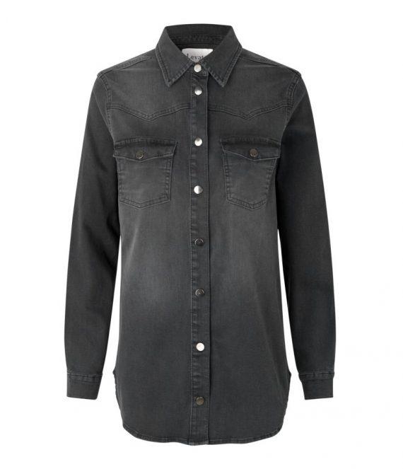 Kyla overhemd | Levete Room