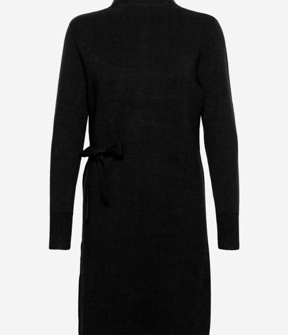 Bernice knit dress | Minus