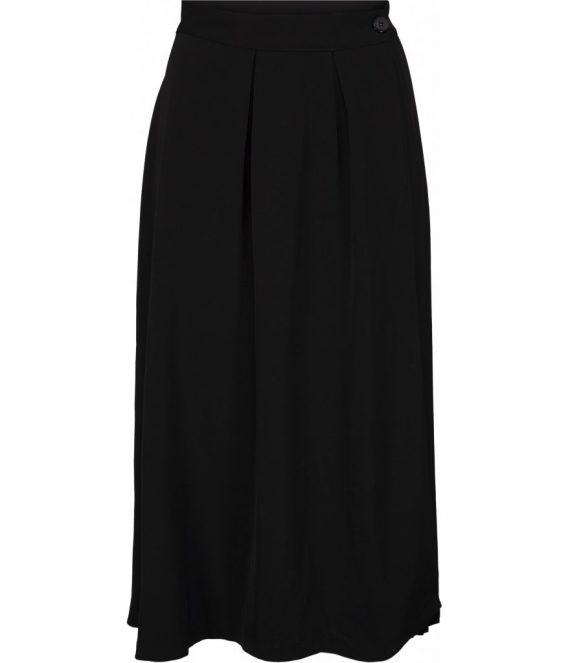 Crotone skirt | Minus