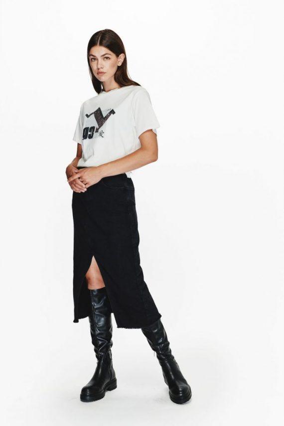 Elle skirt | Spooq the label