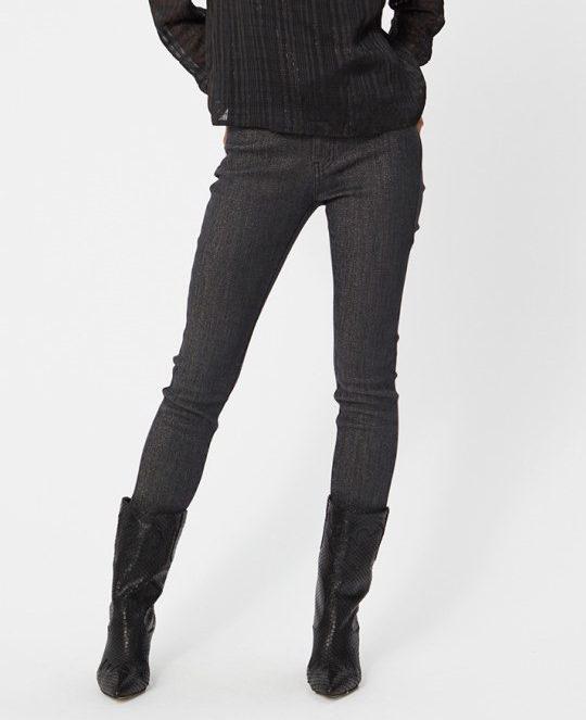Julia jeans | Sofie Schnoor
