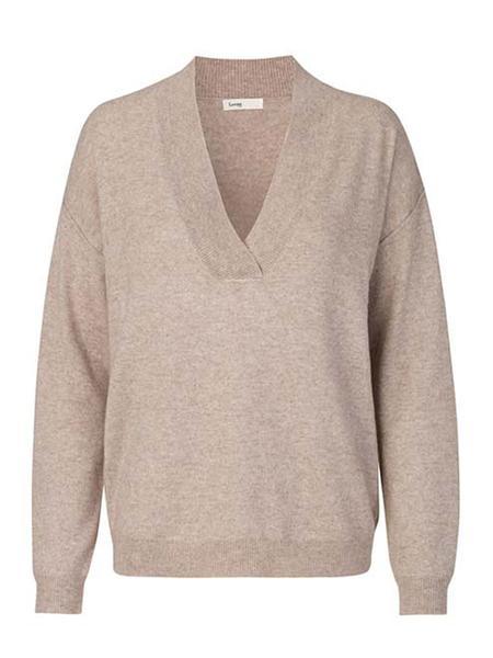 Funda pullover | Levete Room