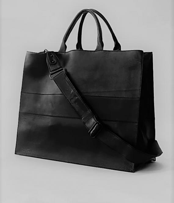 Est'shopper | Est'Seven Paris