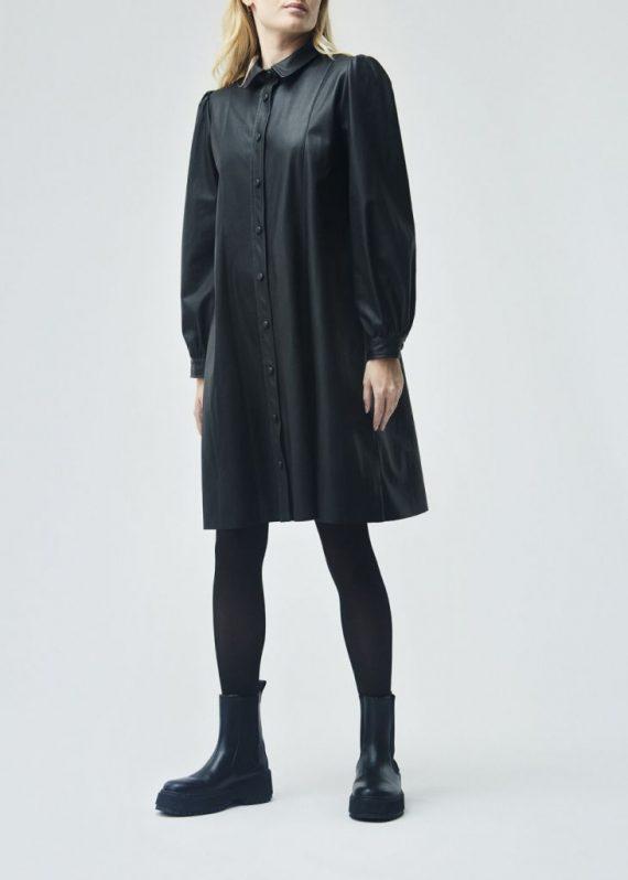 Gamal dress | Modstrom