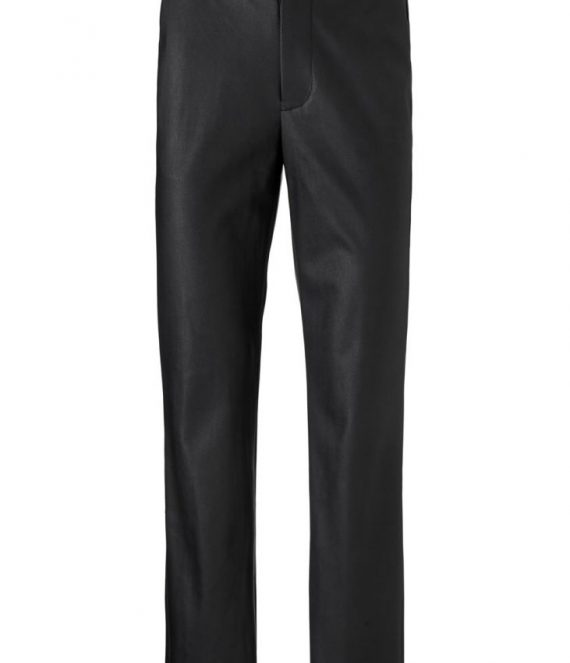 Gamal pants | Modstrom