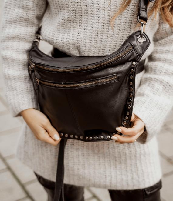 Kate fanny bag | Elvy