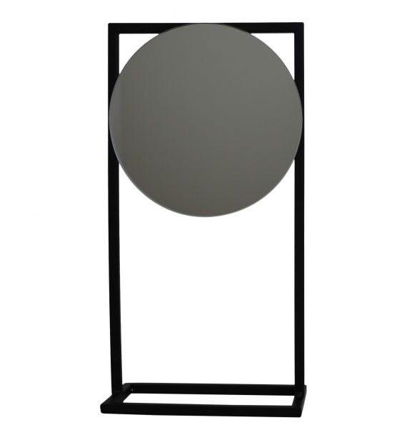 Gong spiegel
