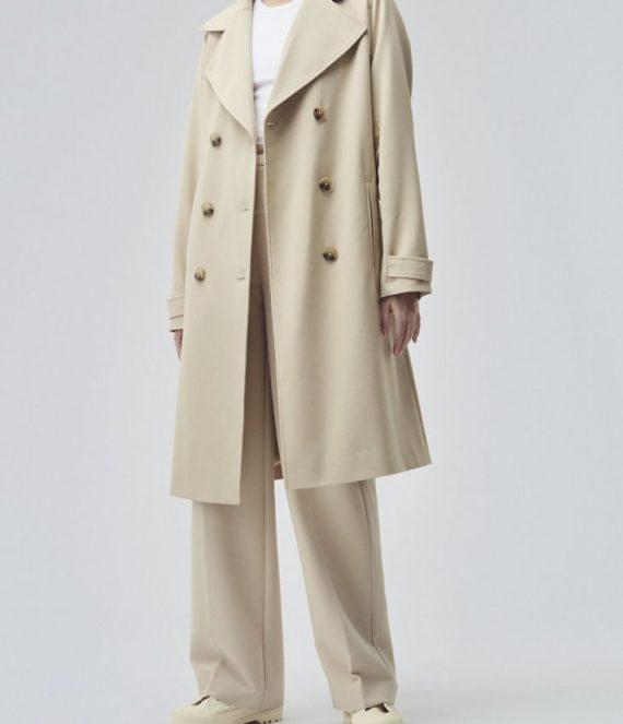Hiro jacket | Modstrom