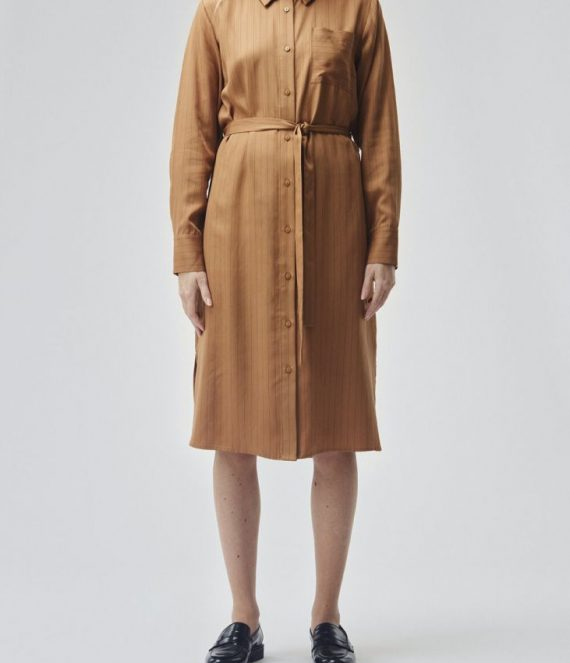 Holst dress | Modstrom