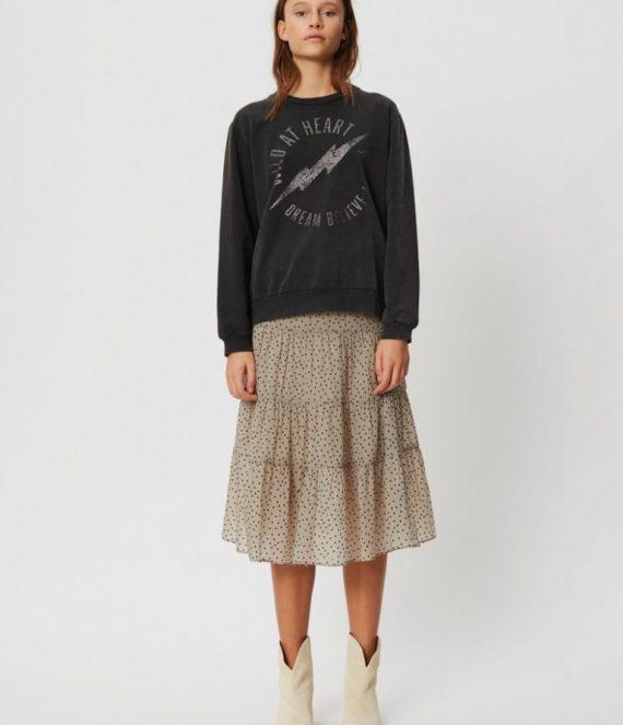 Fiona sweatshirt | Sofie Schnoor