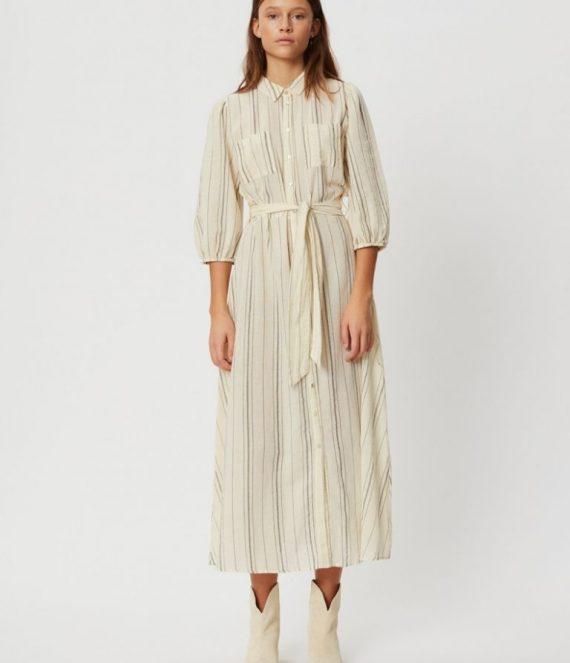 Lula dress | Sofie Schnoor