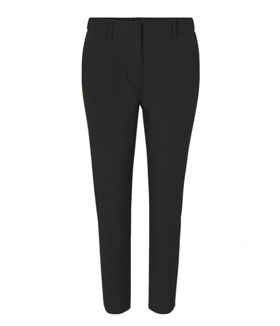 Helena 2 Pants | Levete Room