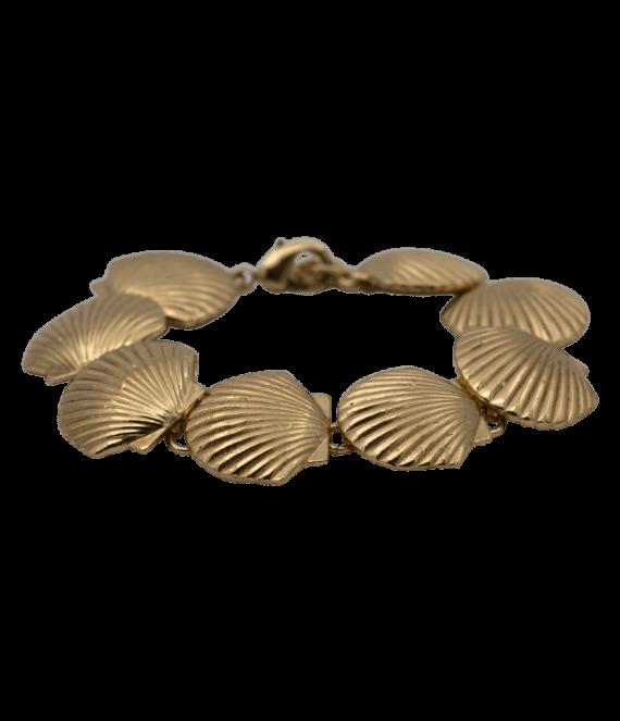 Shell bracelet | A la Collections