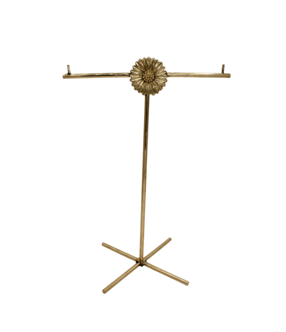 Daisy jewellery stand | A la Collections
