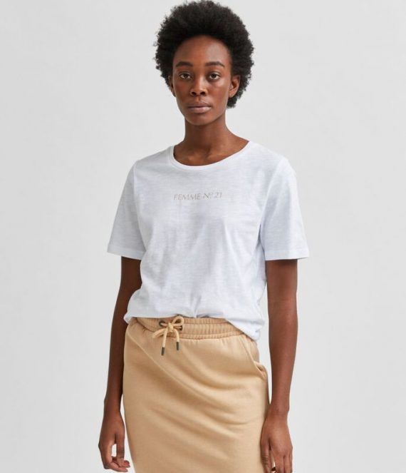 SLFMina shirt | Selected Femme