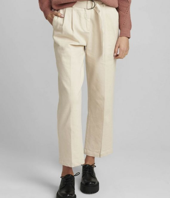 Nucairo pants | Numph