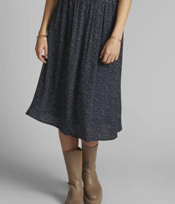 Nucourtney skirt | Numph