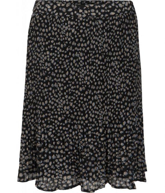 Maj skirt | Minus