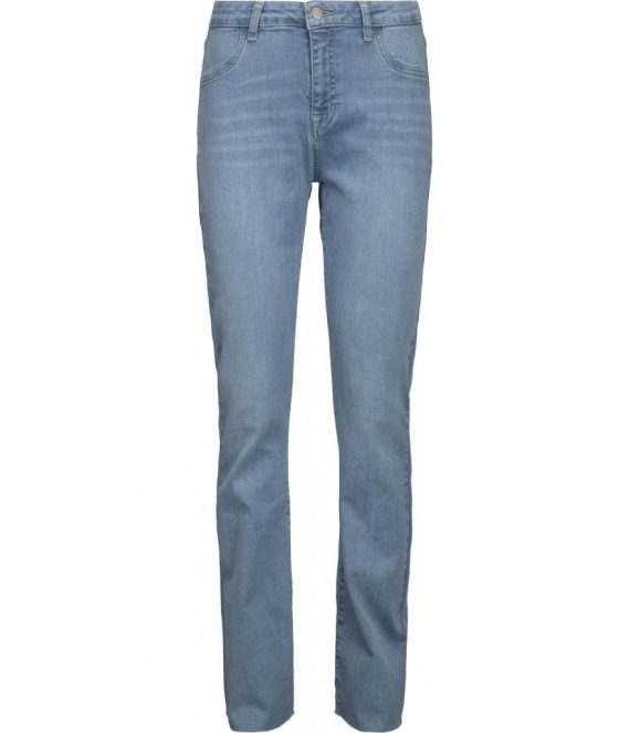New enzo jeans | Minus