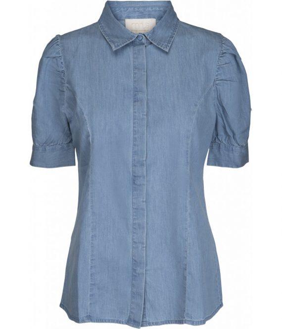 Nikia shirt | Minus