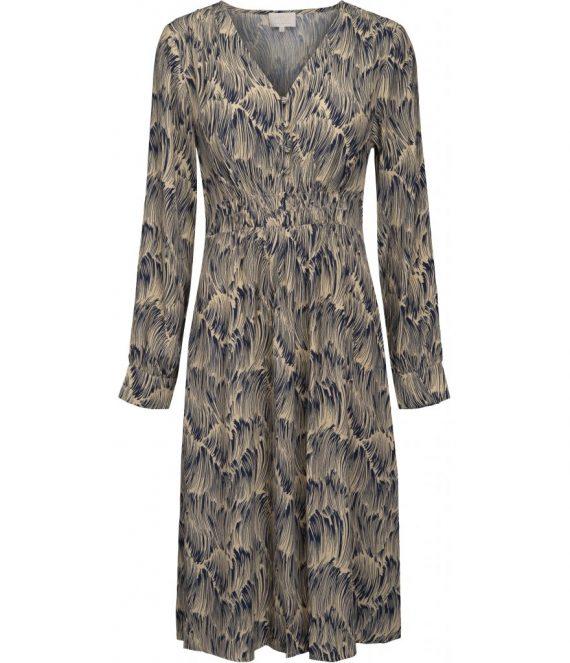 Zendy dress | Minus