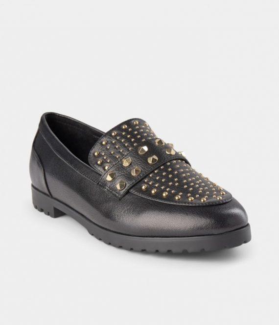 Shoe Loafer studs | Sofie Schnoor