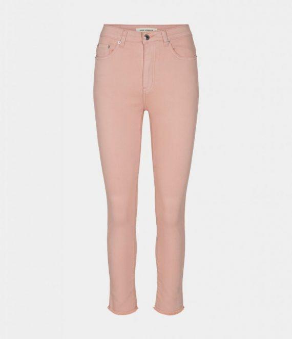 SWJulia high waist jeans | Sofie Schnoor