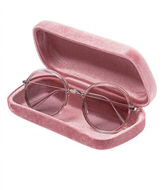 Nuklople sunglasses | Numph