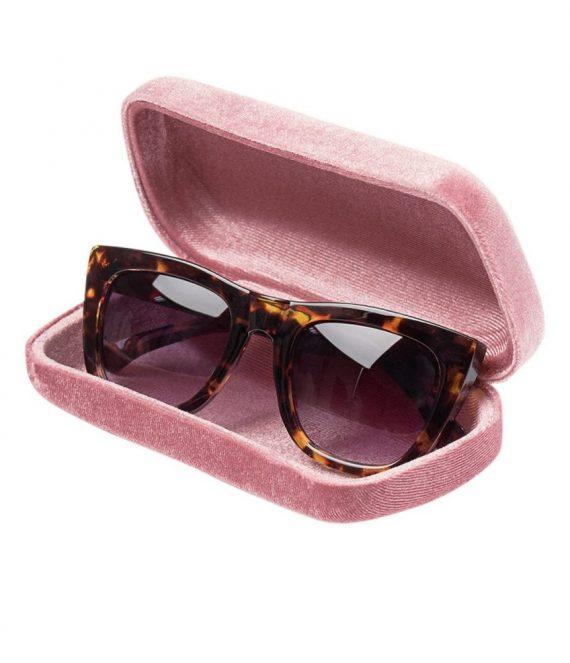 Nygildry sunglasses | Numph
