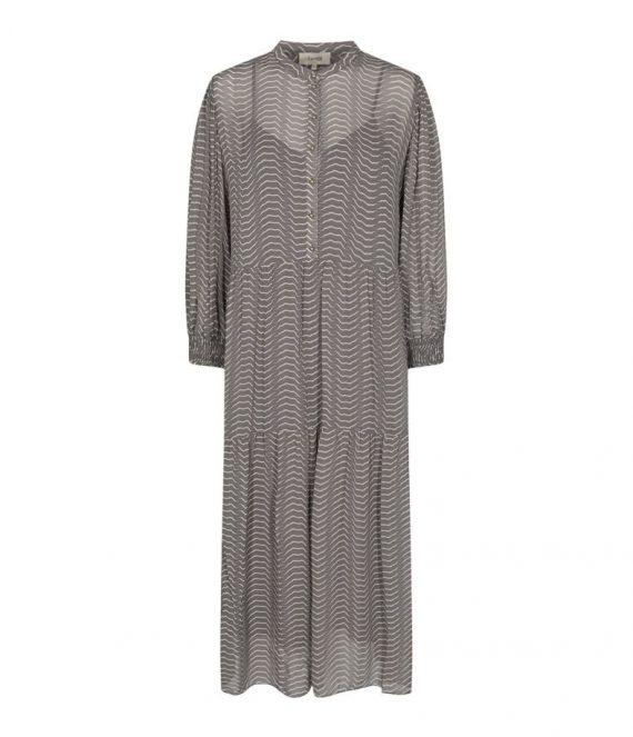Narissa 1 jurk | Levete Room