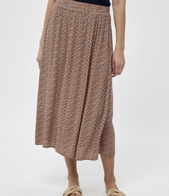 Delaila skirt | Minus