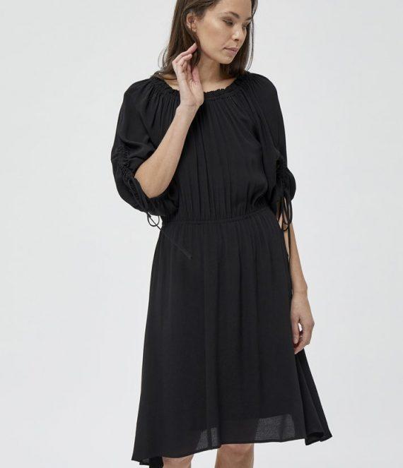 Peyton dress | Minus
