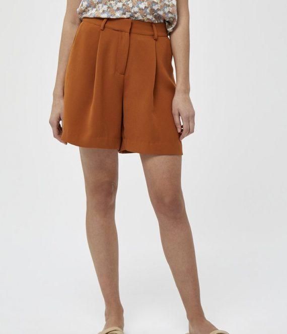 Silka shorts | Minus