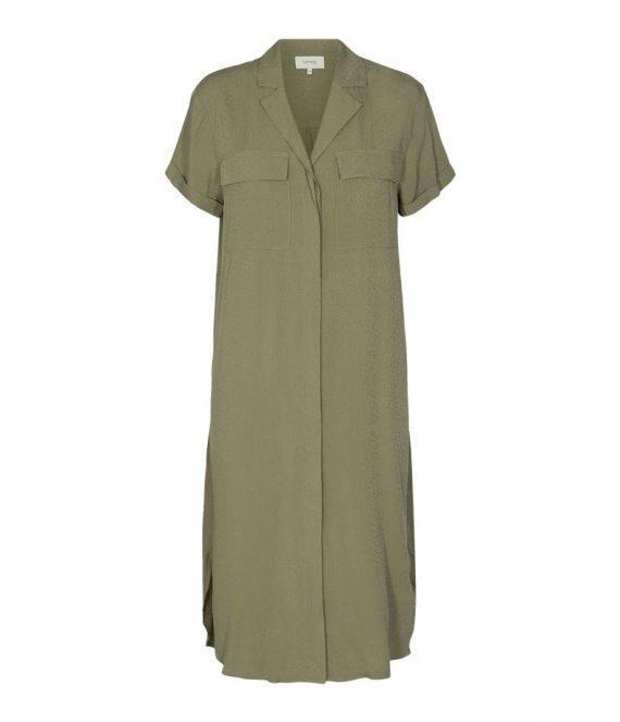 Kara dress   Levete Room