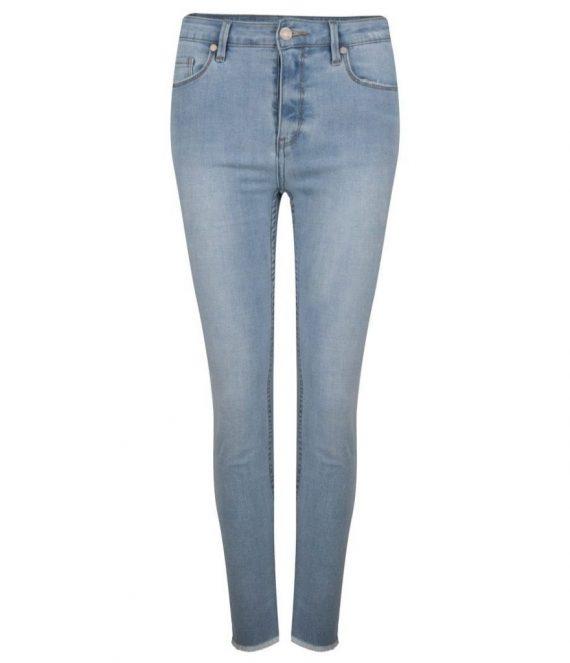 Trousers jeans 5 pocket | Esqualo