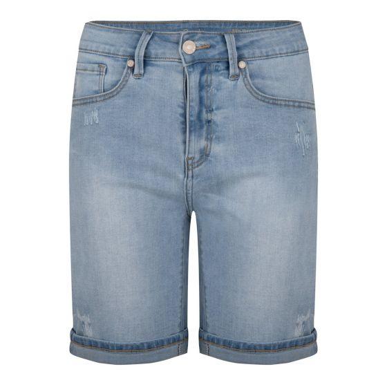 Short jeans bermuda | Esqualo