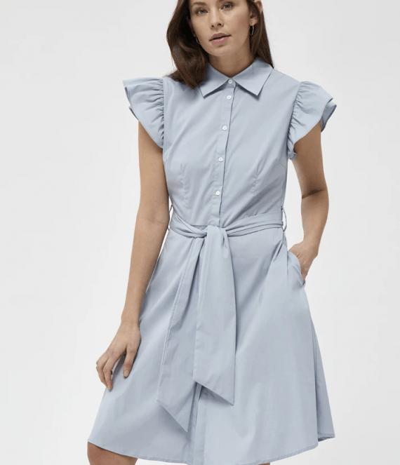 Martha dress | Minus