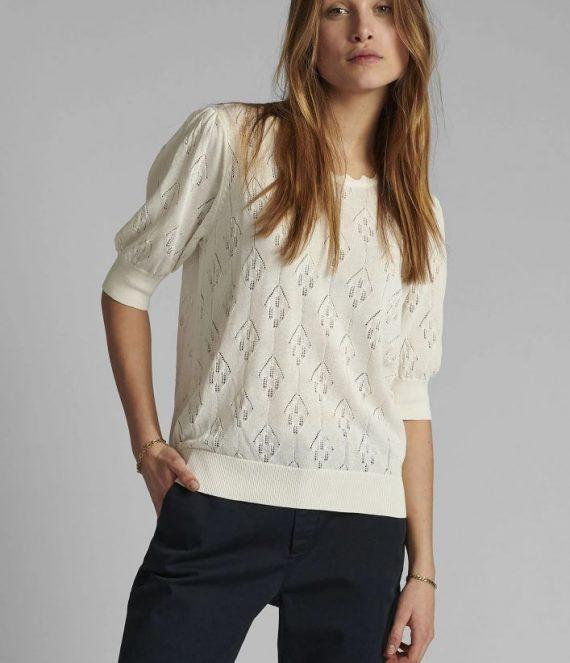 Nucharo pullover | Numph