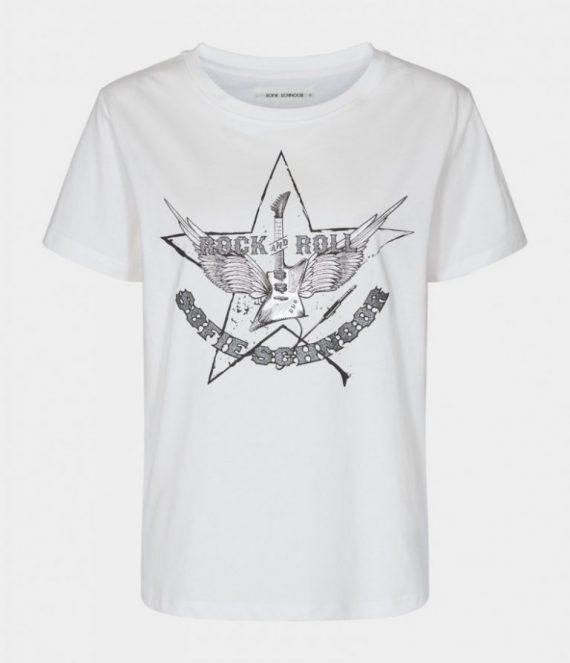 SwCady t-shirt | Sofie Schnoor