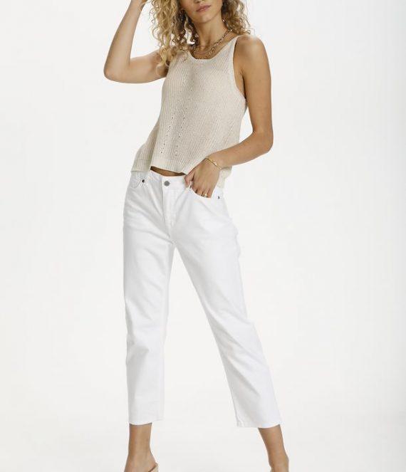DHVilma jeans | Denim Hunter