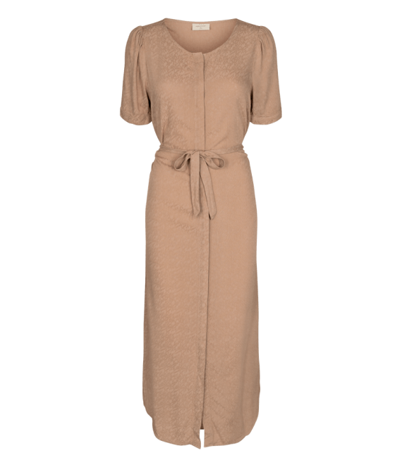 Simply dress | Freequent
