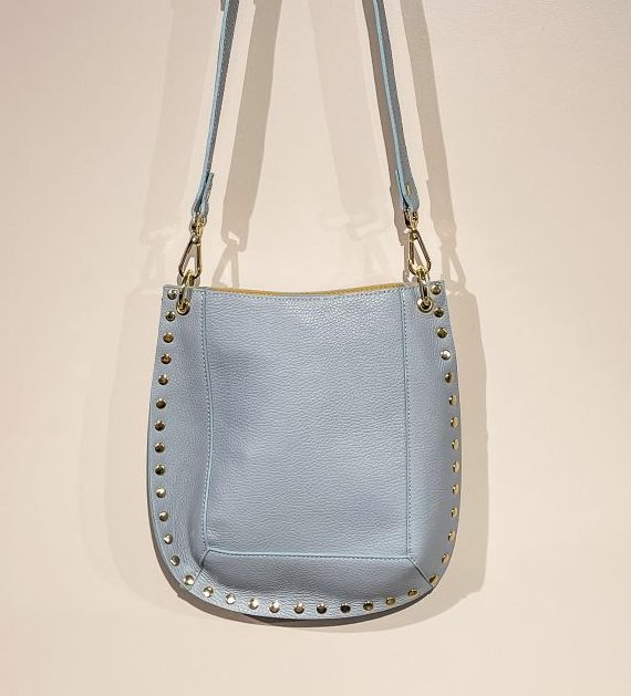 Kady bag blue | Giuliano