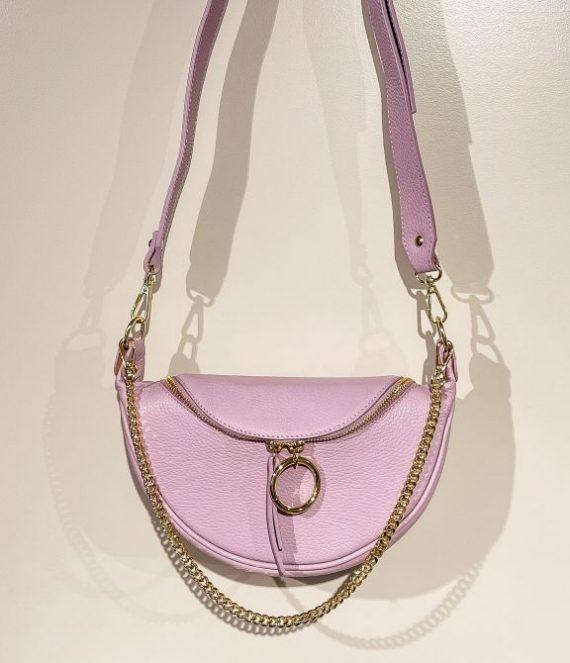 Kate bag lilac | Giuliano