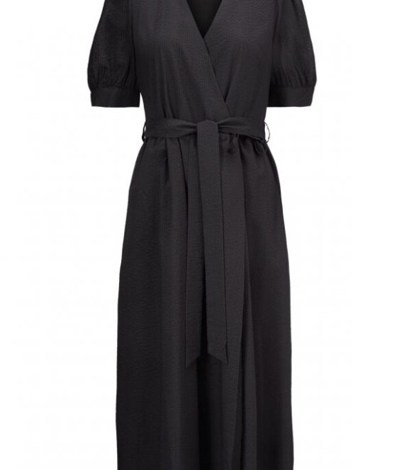 Juna dress | Modstrom