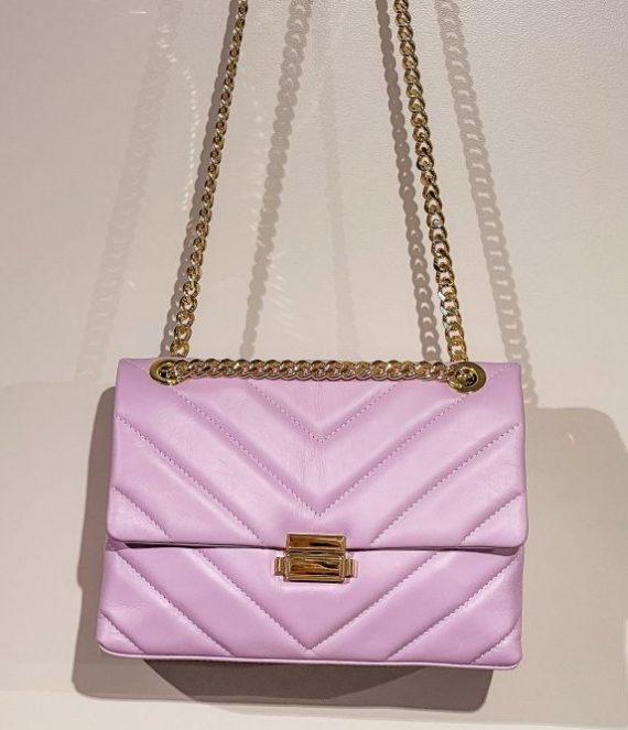 Kim bag pink | Giuliano